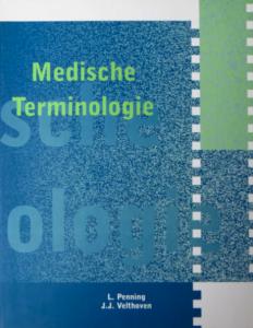 Medische-terminologie-boek-cursus