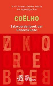 coelho-zakwoordenboek