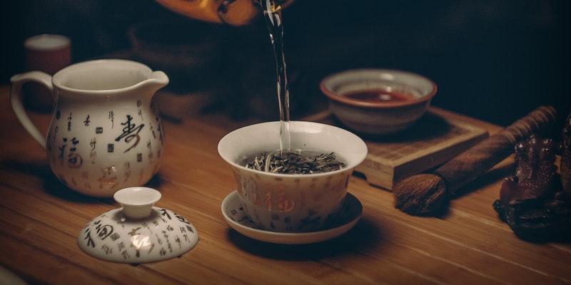 zwarte-thee-gezond