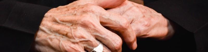 wat-is-de-ziekte-van-Parkinson
